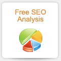 Free Search Engine Optimization Analysis