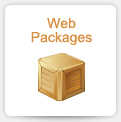 ProLinks Web Packages