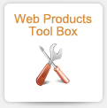 ProLinks Web Products Tool Box