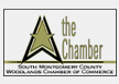 ProLinks is a member of The Woodlands Chamber of Commerce