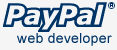 ProLinks is a PayPal web developer in Houston, The Woodlands, and Conroe, Texas.